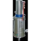 Аквадистиллятор UD-1050