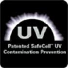 УФ- лампа Panasonic MCO-170UVS (для CO2 инкубаторов MCO)
