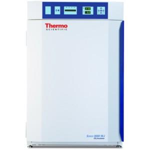 CO2 Инкубатор Thermo 8000 WJ 3423 (184 л, водяная рубашка, ИК-датчик)