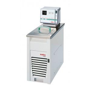 Термостат F25-HL Hightech (Julabo, Германия)