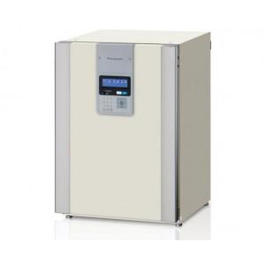 CO2 Инкубатор Sanyo MCO-19M (170 л, мультигазовый, воздушная рубашка, ТС-датчик, 4-х секционная дверь)