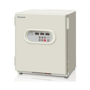 CO2 Инкубатор Sanyo MCO-20AIC (195 л, воздушная рубашка, ИК-датчик)