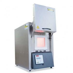 Печь муфельная LHT высокотемпературная Nabertherm