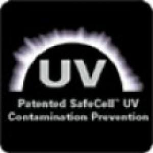 Набор для стандартной автокалибровки уровня CO2 для 19AIC(UV), Sanyo (Кат № MCO-SG )