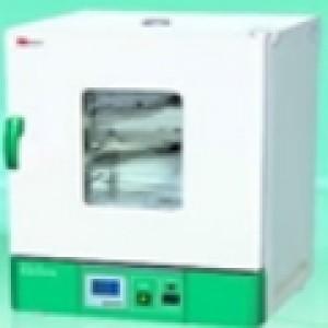 Инкубатор / Термостат Ulab UT-2230 (225 л, нагрев до 80 °C, без вентилятора)