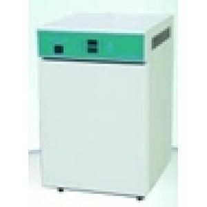 Инкубатор Ulab UT-3311W (111 л, водяная рубашка, нагрев до 65 °C, без вентилятора)