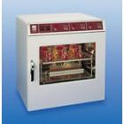 Инкубатор-шейкер GFL 3032