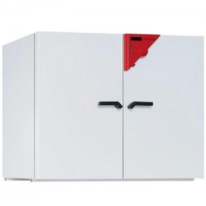 Термостат Binder BD 400 (400 л, нагрев до 100 °C, без вентилятора)