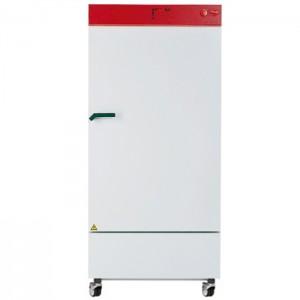 Термостат Binder KB 400 (400 л, с охлаждением -5°C...100 °C, вентилятор)