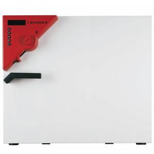Термостат Binder BD 115 (115 л, нагрев до 100 °C, без вентилятора)