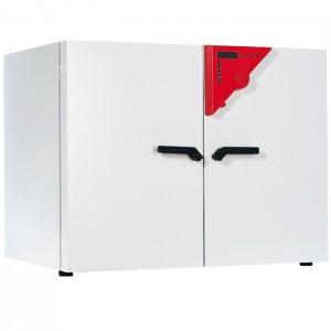 Термостат Binder BD 240 (240 л, нагрев до 100 °C, без вентилятора)