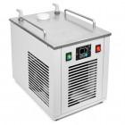 Циркуляционный охладитель А160