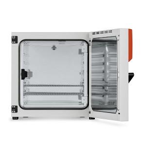 Термостат Binder BD 53 (53 л, нагрев до 100 °C, без вентилятора, RS 422) (Кат № 9010-0350)
