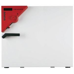 Сушильный шкаф Binder ED 115 (115 л, до 300 °C, без вентилятора)