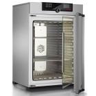 Термостат / Инкубатор Memmert IF110 (108 л, нагрев до 80 °C, вентилятор)