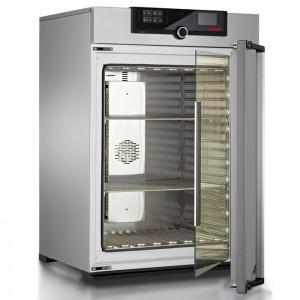Термостат / Инкубатор Memmert IF260 (256 л, нагрев до 80 °C, вентилятор)