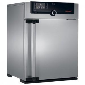 Термостат / Инкубатор Memmert IN110 (108 л, нагрев до 80 °C, без вентилятора)