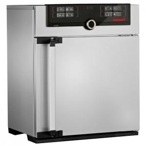 Термостат / Инкубатор Memmert IN30plus (32 л, нагрев до 80 °C, без вентилятора)