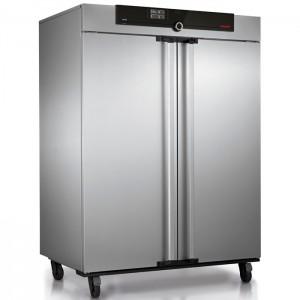 Термостат / Инкубатор Memmert IN750plus (749 л, нагрев до 80 °C, без вентилятора)