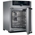 Термостат / Инкубатор Memmert IN55plus (53 л, нагрев до 80 °C, без вентилятора)