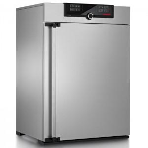 Термостат / Инкубатор Memmert IN160plus (161 л, нагрев до 80 °C, без вентилятора)