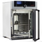 Термостат / Инкубатор Memmert IPP110 (108 л, с охлаждением 0°C...70 °C, без вентилятора)