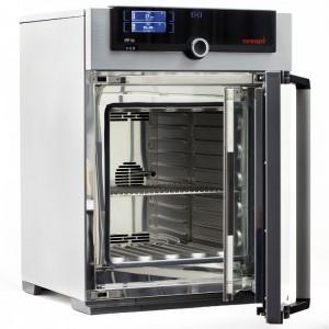 Термостат / Инкубатор Memmert IPP55 (53 л, с охлаждением 0°C...70 °C, без вентилятора)