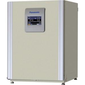 CO2 Инкубатор Sanyo MCO-19AIC (170 л, воздушная рубашка, ИК-датчик)