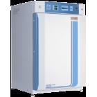CO2 Инкубатор Thermo 8000 WJ 3427 (184 л, мультигазовый, водяная рубашка, ИК-датчик)