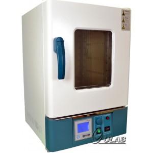 Сушильный шкаф ULAB UT-4610 (64 л, до 300 °C, вентилятор)