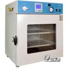 Сушильный шкаф вакуумный ULAB UT-4660V (52л, до 250 °C, без вентилятора)