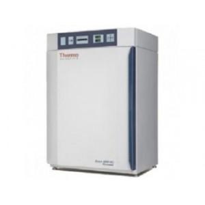CO2 Инкубатор Thermo 8000 WJ 3429 (184 л, водяная рубашка, ТС-датчик)