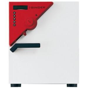 Сушильный шкаф Binder FD 23 (23 л, до 300 °C, вентилятор)