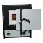 Муфельная печь SNOL 7,2/1300 L (Эл. терморегулятор)