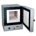 Муфельная печь SNOL 8/1600 (Эл. терморегулятор)