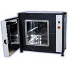 Сушильный шкаф Snol 420/300 LFN (нерж. сталь/ прогр. терморегулятор/ вентилятор)