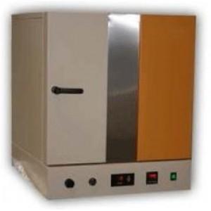 Сушильный шкаф Snol 60/300 LFN (нерж. сталь/ прогр. терморегулятор/ вентилятор)