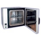 Сушильный шкаф Snol 58/350 LFP (углерод. сталь/ эл. терморегулятор/ вентилятор)