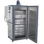 Сушильный шкаф ШСП-0,25-500 (с принудительной циркуляцией)