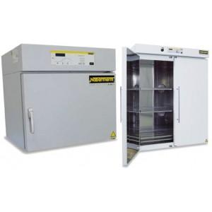 Сушильный шкаф Nabertherm TR 120 (B180)