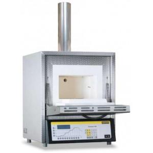 Печь для озоления с откидной дверцей Nabertherm LV 5/11 (P330)