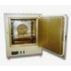 Сушильный шкаф Снол 3,5.5.3,5/5-И2 (вентилятор, нерж. сталь) с эл. терморегулятором