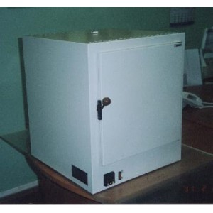 Сушильный шкаф Снол 3,5.3,5.3,5/3,5-И1М