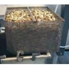 Загрузочная корзина для моделей Nabertherm S 120/45A