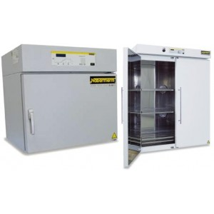 Сушильный шкаф Nabertherm TR 120 (R6)