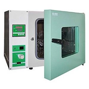 Сушильный шкаф ES-4620 (34 л) (Кат. № 1.21.40.20)