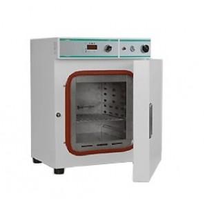 Сушильный шкаф ПЭ-0042 (25 л) (Кат. № 1.75.55.0222)