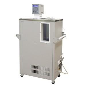 Криостат КРИО-ВИС-Т-05-01 для измереия вязкости нефтепродуктов
