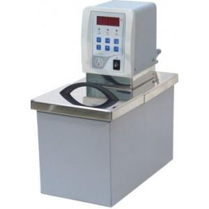 Термостат LT-205a