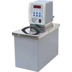 Термостат LT-208a